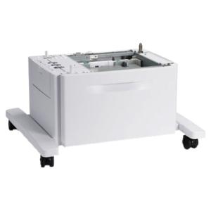 Xerox 1,800-sheet High-Capacity Feeder 097S04382