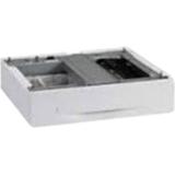 Xerox Feeder 097S04400