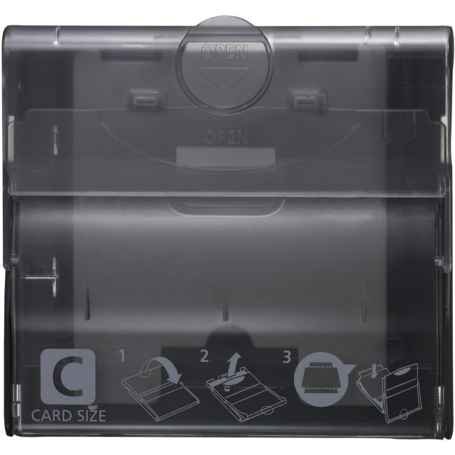Canon Paper Cassette 6202B001 PCC-CP400