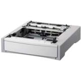 Canon Paper Cassette 3330B001 PF-522