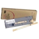 Xerox Waste Toner Unit For WorkCentre 7132 008R13021
