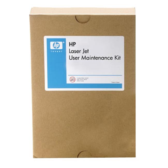 HP 110V Maintenance Kit CF064A