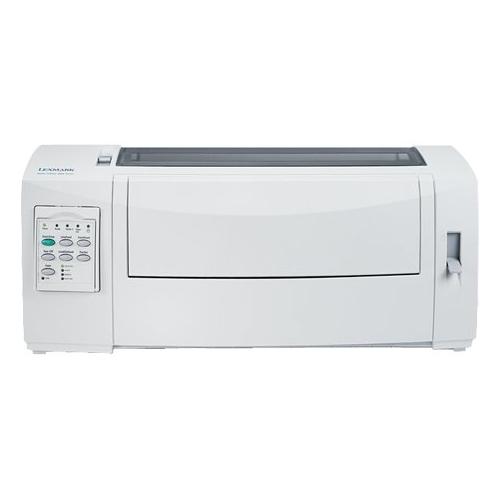 Lexmark Forms Printer 11C0099 2580+