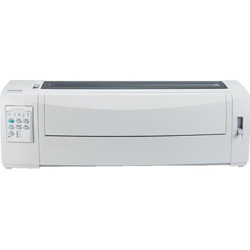 Lexmark Forms Printer 11C0111 2581+