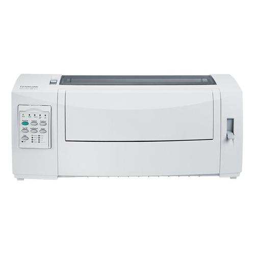 Lexmark Forms Printer 11C0118 2590N+