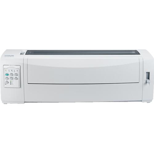 Lexmark Forms Printer 11C0119 2591+