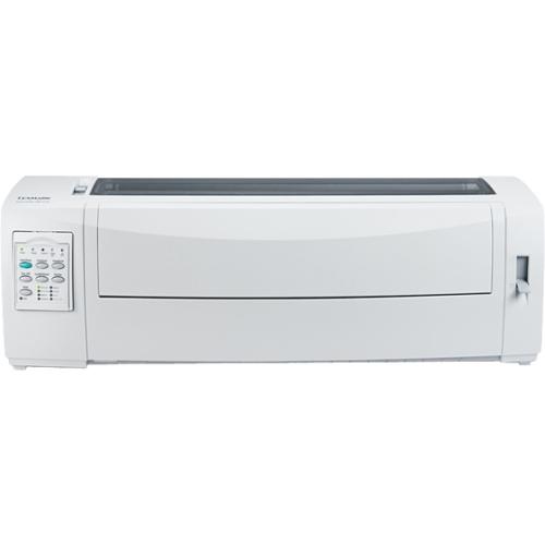 Lexmark Forms Printer 11C2957 2591N+