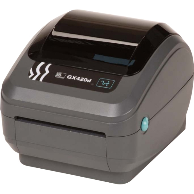 Zebra Label Printer GX42-202810-000 GX420d