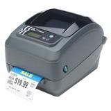 Zebra Label Printer GX42-102712-000 GX420t