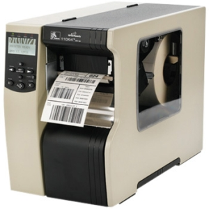 Zebra Label Printer 140-801-00203 140Xi4