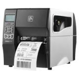 Zebra Industrial Printer ZT23042-D01000FZ ZT230