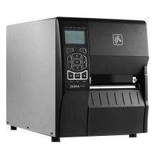 Zebra Industrial Printer ZT23042-T01200FZ ZT230