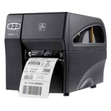 Zebra Industrial Printer ZT22042-D01000FZ ZT220