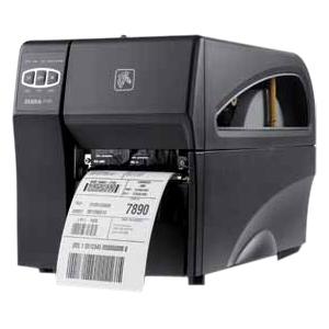Zebra Industrial Printer ZT22042-T01200FZ ZT220