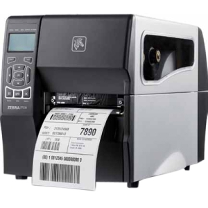 Zebra Industrial Printer ZT23042-D01A00FZ ZT230