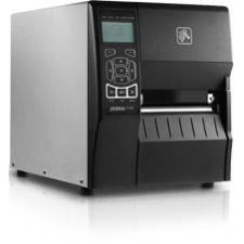 Zebra Industrial Printer ZT23043-D01000FZ ZT230