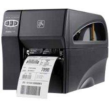 Zebra Industrial Printer ZT22042-D01100FZ ZT220