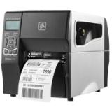 Zebra Industrial Printer ZT23043-T21200FZ ZT230