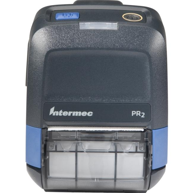 Intermec Receipt Printer PR2A300410121 PR2