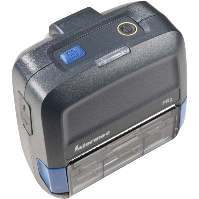 Intermec Receipt Printer PR3A300410111 PR3
