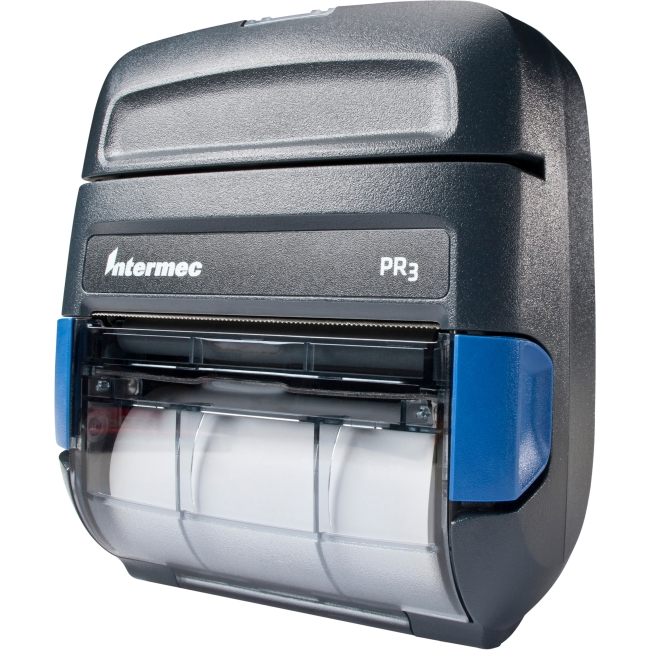 Intermec Receipt Printer PR3A300410121 PR3