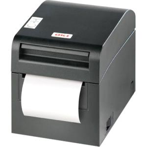 Oki Label Printer 44925505 LD670