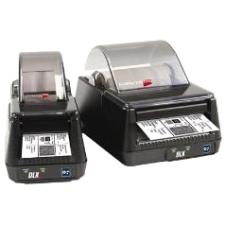 CognitiveTPG Label Printer DBD42-2085-G2E DLXi
