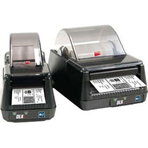 CognitiveTPG DLXi Label Printer DBT42-2085-G1E