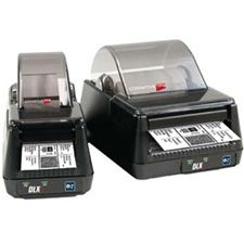 CognitiveTPG Label Printer DBD24-2485-G1S DLXi