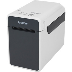 Brother Receipt Printer TD2120N TD-2120N