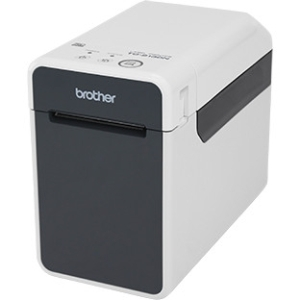 Brother Receipt Printer TD2130NW TD-2130NW