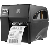 Zebra Industrial Printer ZT22042-D11000FZ ZT220