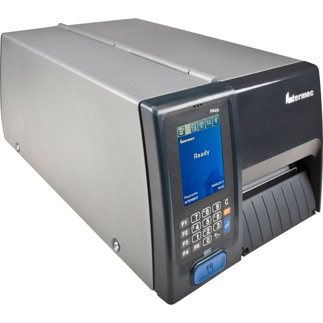 Intermec Mid-Range Printer PM43A11000000401 PM43