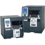 Datamax-O'Neil H-Class Label Printer C33-00-48900004 H-4310X