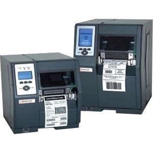 Datamax-O'Neil H-Class Label Printer C42-00-48001007 H-4212
