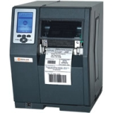 Datamax-O'Neil H-Class Label Printer C42-00-48002007 H-4212