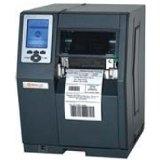 Datamax-O'Neil H-Class Label Printer C82-00-480000Z4 H-6210