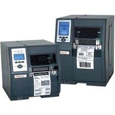 Datamax-O'Neil H-Class RFID Label Printer C82-L1-480000V4 H-6210