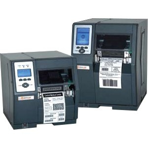 Datamax-O'Neil H-Class Label Printer C83-00-48600004 H-8308X