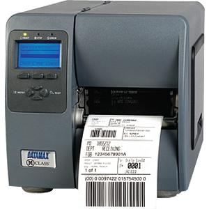 Datamax M-Class Label Printer KD2-00-46000007 M-4206 Mark II