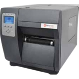 Datamax-O'Neil I-Class Mark II Label Printer I12-00-08040L07 I-4212E