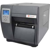 Datamax I-Class Mark II Label Printer I13-00-4P000007 I-4310e