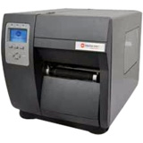 Datamax-O'Neil I-Class Mark II Label Printer I12-00-06040L07 I-4212e