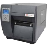 Datamax-O'Neil I-Class Mark II Label Printer I12-00-43400007 I-4212e
