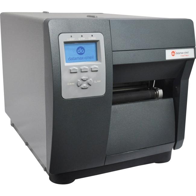 Datamax-O'Neil I-Class Mark II Label Printer I12-00-43000L07 I-4212e