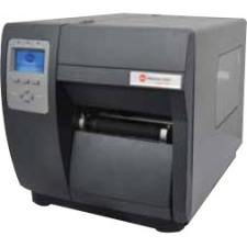 Datamax-O'Neil I-Class Mark II Label Printer I12-00-46040L07 I-4212e