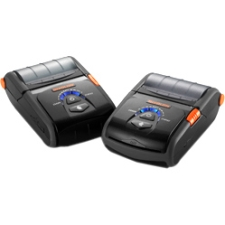 Bixolon Receipt Printer SPP-R200IIIWKM SPP-R200II
