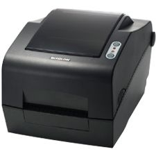 Bixolon Thermal Label Printer SLP-TX400G SLP-TX400