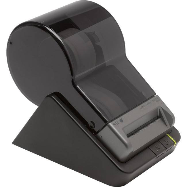 Seiko Smart Label Printer 650 SLP650 SLP-650