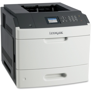 Lexmark Laser Printer 40G0210 MS811DN